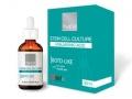 medicell-boro-like-serum-30ml-800x800
