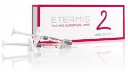 etermis-2_l