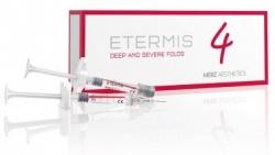 etermis-4_l