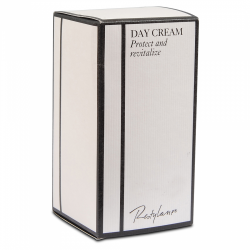 dnevnoj-krem-restylane-day-cream-50ml