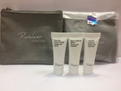 dorozhnyj-nabor-restylane-travel-kit-3x10_f