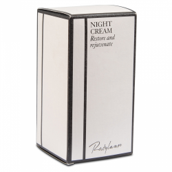 nochnoj-krem-restylane-night-cream-50ml