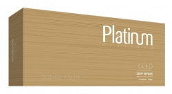 PlatinumGold