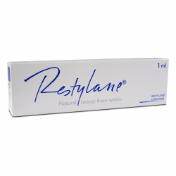 restylane-lidocaine-1-0ml