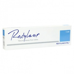 restylane-vital-1-0-ml