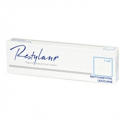 restylane-vital-lidocaine-1-0ml