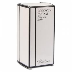 vosstanavlivayushchij-krem-restylane-recover-cream-15ml