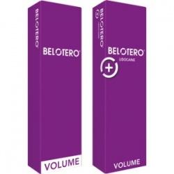 belotero-volume-300x300