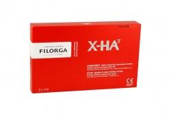 74_-filorga-x-ha-3-filorga-x-ha-3