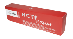 ntcf-135-ha-ekstraobogashchennyj_l