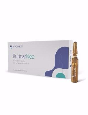 rutinar-neo-rutinar-neo_l